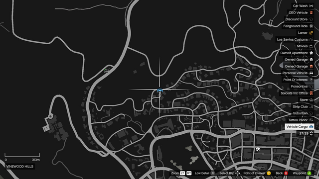 File:Vehicle Import Mobile GTAO Start West Vinewood Map.png