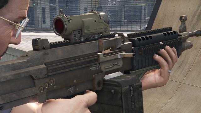 File:Combat MG-GTAV-Markings.png
