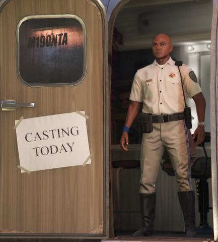 File:Director Mode Actors GTAVpc Emergency M HighwayPatrol.png