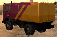 Dune-GTASA-rear