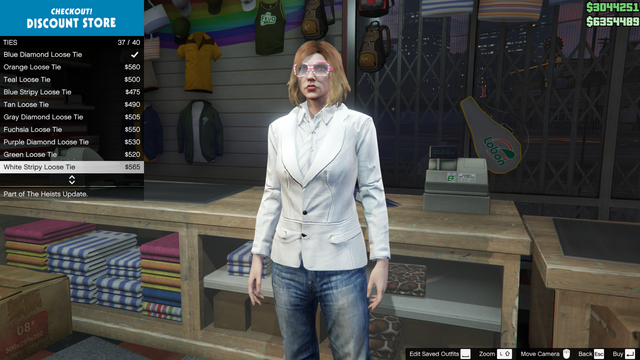 File:FreemodeFemale-Ties36-GTAO.png