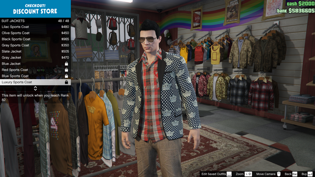 File:FreemodeMale-SuitJackets47-GTAO.png