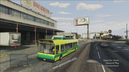 File:Gta v vehicle Airport Bus image 130915 1315 55 m.jpg
