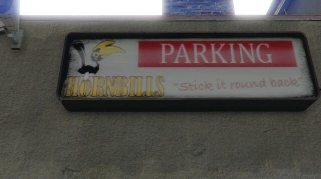 File:Hornbills GTAV Parking.jpg