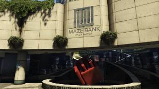 File:MazeBankSurvival-GTAO.png