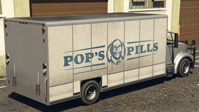 File:Pop'sPillsBenson-GTAV-rear.png