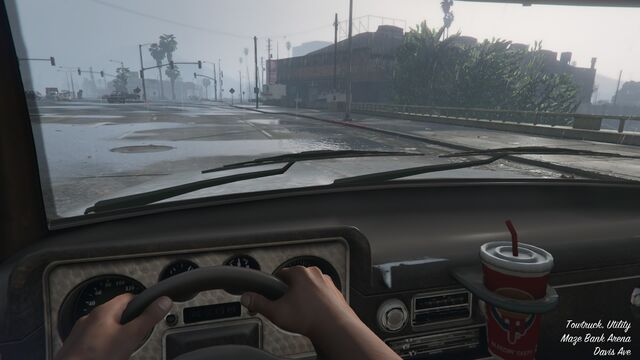 File:Towtruck-GTAV-Dashboard.jpg