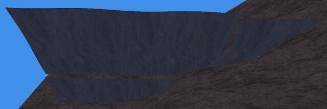 File:UpstateLiberty-GTA3-water.jpg