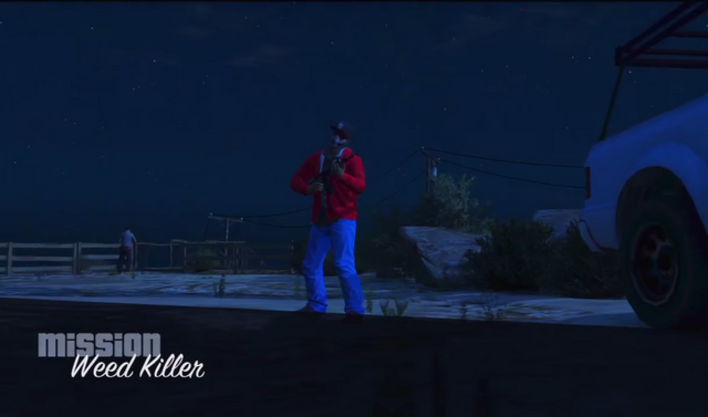 File:WeedKiller-Mission-GTAO.png