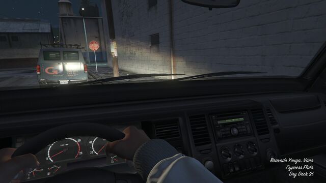 File:Youga-GTAV-Dashboard.jpg