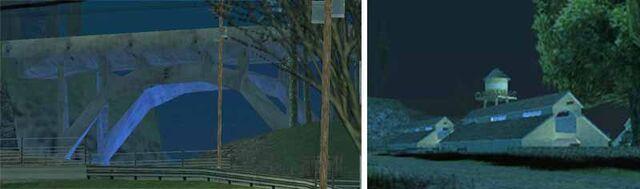 File:Blue light bridge barns-1-.jpg