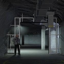 Bunker-GTAO-SecurityUpgrade