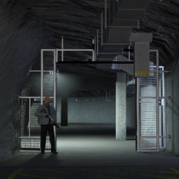 File:Bunker-GTAO-SecurityUpgrade.png