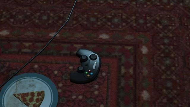 File:EXsorbeo720-GTAV-controller.jpg