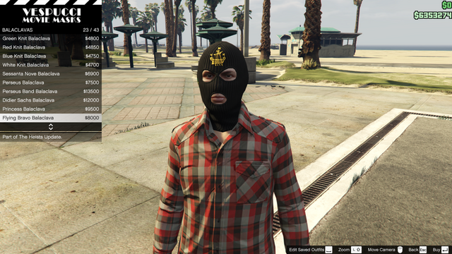 File:FreemodeMale-Balaclavas22-GTAO.png