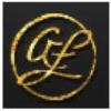 File:Lifeinvader-GTAV-Gammi Forapundo.png