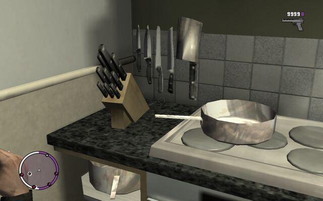 File:Luis'ApartmentKitchen-1-TBoGT.JPG