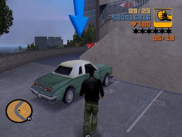 File:MikeLipsLastLunch-GTAIII2.jpg
