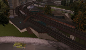 SaintMarksstation-GTA3-elevated
