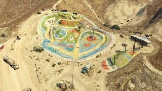 File:BeamMeUp-GTAV-AerialView.jpg