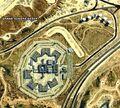 Thumbnail for version as of 12:46, November 4, 2014
