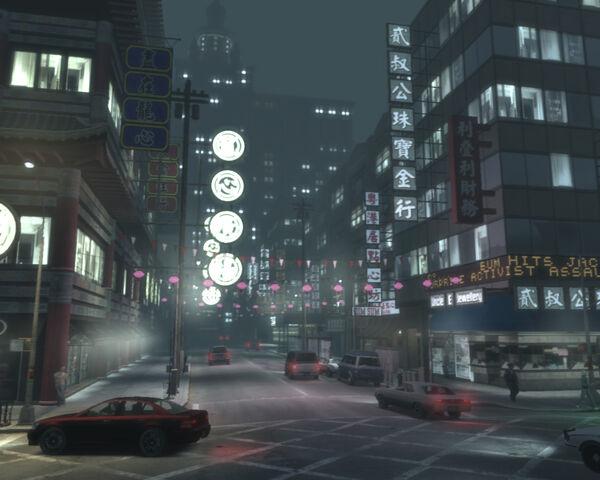 File:Chinatown-GTA4.jpg