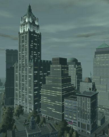 File:CityHall-GTA4-southwestwards.jpg