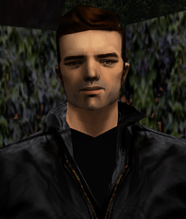 File:Claude-GTA3.png