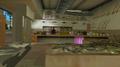 Downtown-Ammunation-Interior-GTAVC.png
