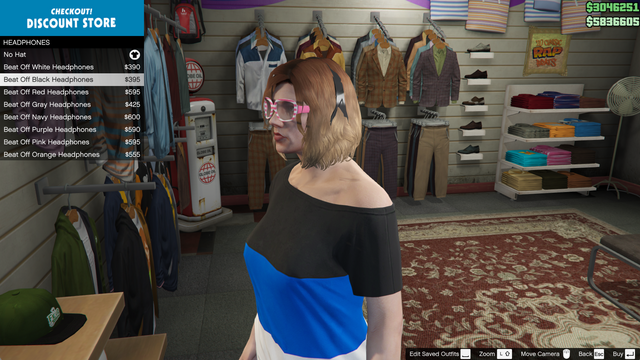 File:FreemodeFemale-Headphones2-GTAO.png