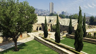 File:RichmanMansion-GTAO-Deathmatch.jpg