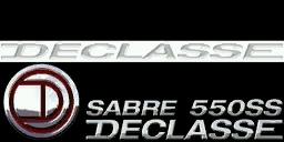 File:Sabre-GTAIV-Badges.png