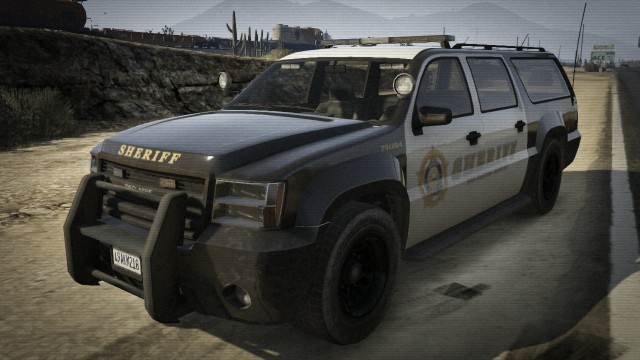 File:SheriffSUV1-GTAV.jpg