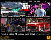 SundayDriversWeek-GTAO-Event