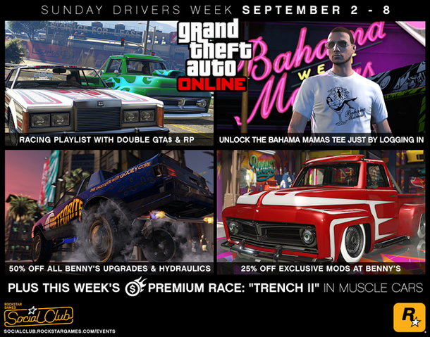 File:SundayDriversWeek-GTAO-Event.png