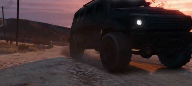File:Unnamed armoured SUV Heists DLC GTA ONLINE.png