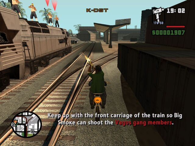 File:Wrong side of the tracks1.jpg