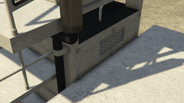 File:DockHandler-GTAV-Engine.png