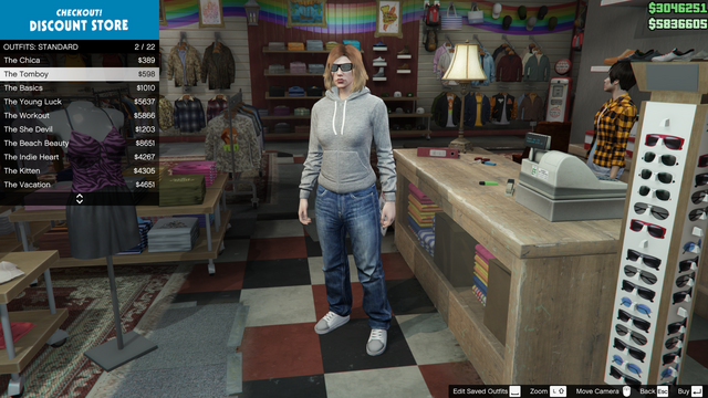 File:FreemodeFemale-StandardOutfits2-GTAO.png