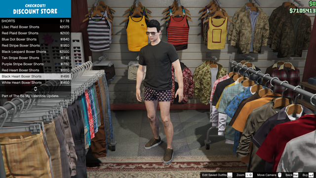 File:FreemodeMale-Shorts72-GTAO.png