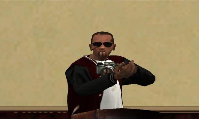 File:GTA SA - First Person Modification CJ Glitch.jpg