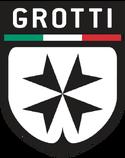 Grotti-GTAV-Logo
