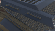 Insurgent-GTAO-Detail