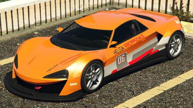 File:ItaliGTBCustom-KreppsohleLivery-GTAO-front.png