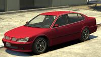 Lokus-GTAIV-front