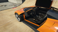 Osiris GTAVpc Inside
