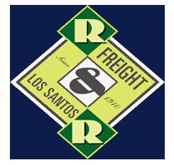 File:R&R-GTAV.png