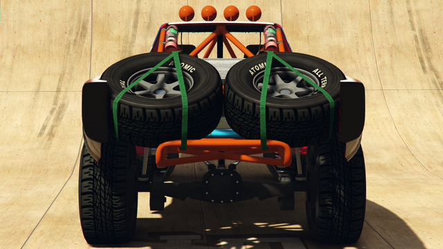 File:TrophyTruck-GTAO-Rear.png