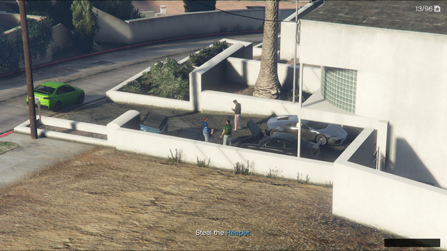 File:Vehicle Import Tail GTAO End Vinewood Dog Park.png
