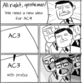 ALRIGHT-AC3&4.png